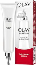 Olay Regenerist ADVANCED ANTI-AGEING EYE LIFTING SERUM 15ml
