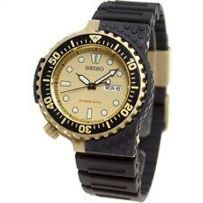 SEIKO watch PROSPEX Diver Produced by GIUGIARO DESIGN SBEE002 Men's