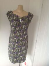 Joe Browns Any Occasion Summer/Beach Dresses for Women