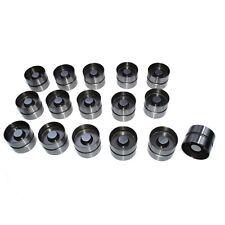 16Pcs Lash Adjuster Lifters Tappets For 90-93 1.6 Mazda Miata MX5 B6 DOHC LF6007