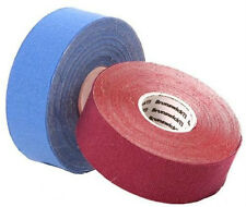 Brunswick Defense Bowling Skin Protection Tape Roll