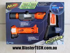 Long Range Upgrade Kit, Modulus, N-Strike, Nerf, Brand New