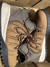 Columbia Fairbanks 503 Men's Size 11 US Hiking Boot