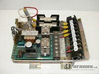 Fanuc A14B-0061-B103-03 Input Unit A14B0061B103-03
