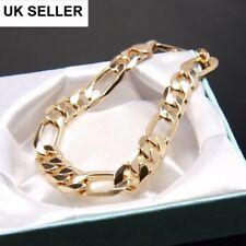 Markenlose Modeschmuck-Armbänder aus Kupfer für Herren