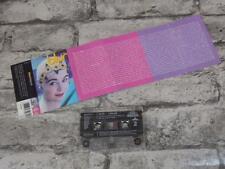 BLUR - Leisure / Cassette Album Tape / 2200