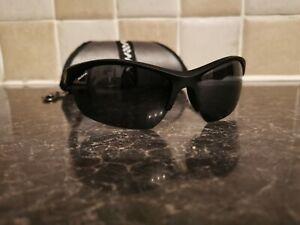 Daiwa Sunglasses Fishing Tackle Gear Equipment