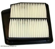 Air Filter BECK/ARNLEY 042-1791
