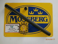 MOSSBERG 500A ALL 3 [BLUED] Magazine/Follower/HD Spring Factory New Ship FREE