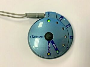 SybronEndo mini Apex locator for Root Canal treatment