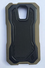 Element Case Recon Black Ops for Samsung Galaxy S5 Brown/Black MSRP $59.95