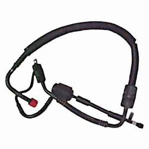 For Ford F-250 F-350 Bronco AC A/C Manifold Hose Assembly OE 1531393