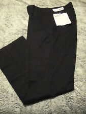TOPPS SAFETY APPAREL ~  Fire Resistant Pants ~ Size 31 ~ 31W 35L ~ NWT ~ US MADE