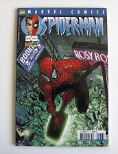SPIDER-MAN -  N°36 - COMICS - (serie 2)  MARVEL FRANCE