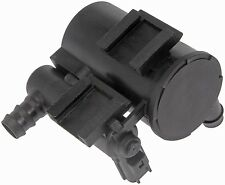 Dorman (Oe Solutions)   Vapor Canister Vent Solenoid  911-111