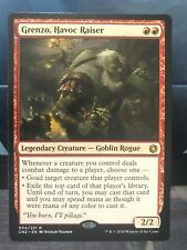 Conspiracy: Take the Crown Guardian of the Gateless NM//M MTG Magic - U