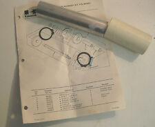 KAWASAKI DRIVE SHAFT SPROCKET SPACER & IDLER WHEEL SPACER KIT PN 050896 NOS