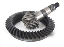 Differential Ring and Pinion-Base Precision Gear TOY456