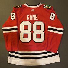 chicago blackhawks patrick kane jersey Size 54