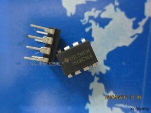10PC SN75LBC184P line DIP-8 75LBC184 line driver chip