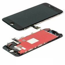 For iPhone 7 Plus 5.5'' Screen LCD Touch Digitizer Display Replacement Black