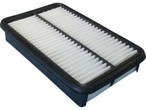 For 1990-1993, 2000-2005 Toyota Celica Air Filter Bosch 68689ST 2003 2004 2001