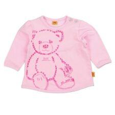 Steiff Pullover für Baby Mädchen