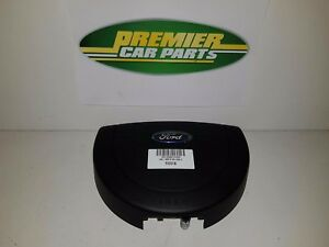 FORD FIESTA / FUSION AIRBAG (1379560 )