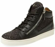 f2471976bf2d9 Giuseppe Zanotti High Top Casual Shoes for Men for sale | eBay