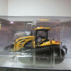 SpecCast AGCO CAT Challenger MT875E Track Tractor Spec. Ed. 1/64 CAT-SCT549-B