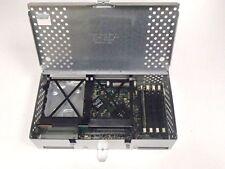 Genuine HP LaserJet 4300 Formatter Board Assembly C9651-69001
