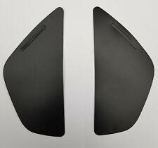 1 PAIR 3M SPEEDGLAS 9100 WELDING HELMET SIDE WINDOWS COVERS 532015