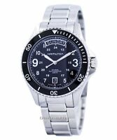 Hamilton Khaki King H64515133 Automatic Mens Watch