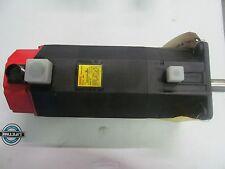 NEW Fanuc A06B-0502-B372#7008 Motor 3P 2000RPM 146V 20A FREE SHIPPING!!