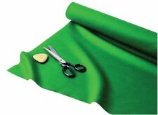 "Strachan 6811 ""gold Qualität"" Tournament Bed & Cushion 30oz Snooker Table Cloth"
