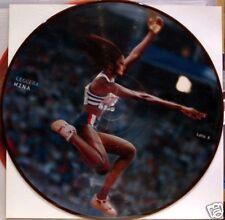 MINA - leggera LP lim.ed. picture disc