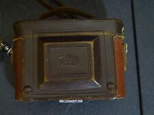 ZEISS SUPER IKONTA 530/16 mit Tessar 2.8/8cm Kamera Vintage