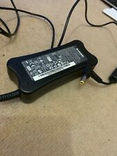 GENUINE LENOVO PA-1650-52LC 19V 3.42A AC ADAPTER