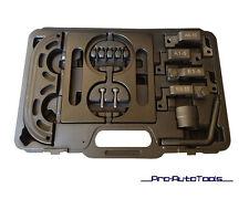 BMW S85  E60 M5 ,E63 M6  Master Camshaft Alignment Tool KIT