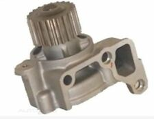 WATER PUMP FOR ASIA MOTORS ROCSTA 2.2 D 4X4 (1993-1999)