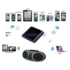 Bluetooth Music Receiver f PHILIPS DCM3060,DCM713,MCD909,DCD3020,DCM2055 & SONY