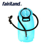 2L/2.5L/3L Outdoor Hydration System Backpack Hiking Climbing Water Bladder Bags