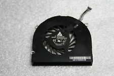 """Right Fan for Macbook Pro 17"""" A1297 LATE 2011"""
