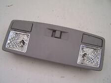Mazda 6 Estate (2002-2007) Interior light