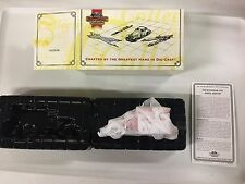 Matchbox Collectibles The Budweiser 1937 Dodge Airflow Truck - New in Box