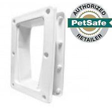 PetSafe Electronic SmartDoor Wall Conversion Kit Small MPA11-12019