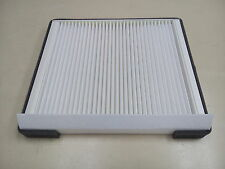 Hyundai Accent 2007-(MC) Cabin Blower Air Filter