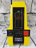 GALAXY INVADER 1000 CGL. Retro Handheld Video game