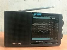 PHILIPS RADIO AE 3350 12 BAND WORLD RECEIVER