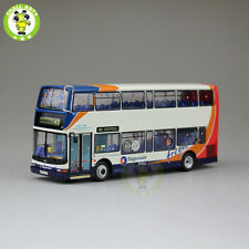 1/76 UKBUS2017 TransBus President-Bodied Trident Stagecoach in Hull Model Bus